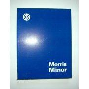 Leyland Factory Workshop Manual