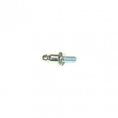 Lift-The-Dot Fastener 2BA (Male-Fits To Body)