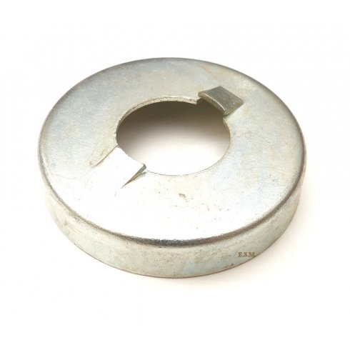 Lock Washer - Ball Housing (ACA5247)
