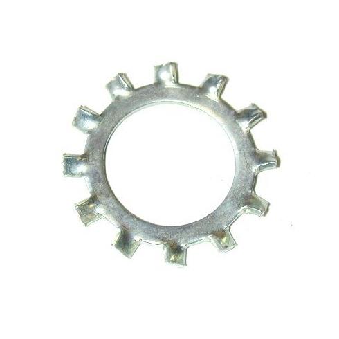 Lock Washer-Brake Hose Nut