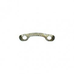Lockwasher-Crownwheel Bolt (ATA7044)