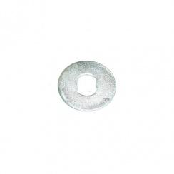 Lockwasher - Top Trunnion Pin ACA5277