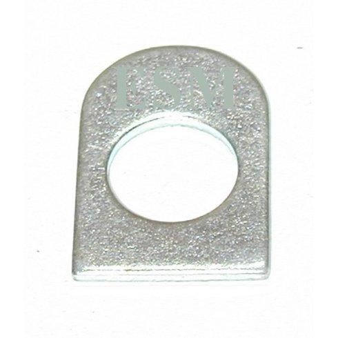 Main Bearing Bolt Lock Washer (All O.H.V. Models)