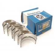 "Main Bearings-803/948cc (Set) -020"" (8G2177 20)"