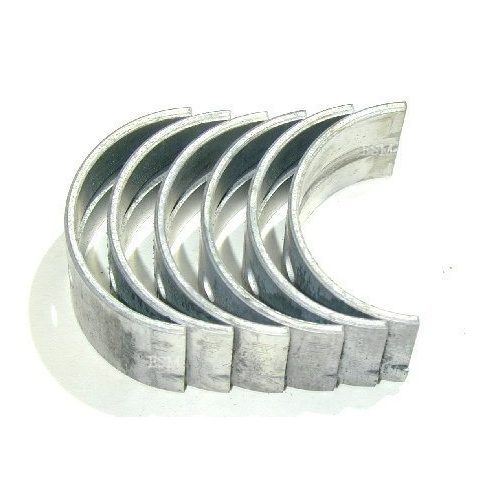 Main Bearings-803/948cc (Set) STD (8G2177)