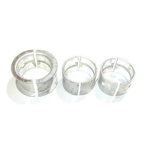 Main Bearings-Set-918cc Side Valve (-0.3mm)