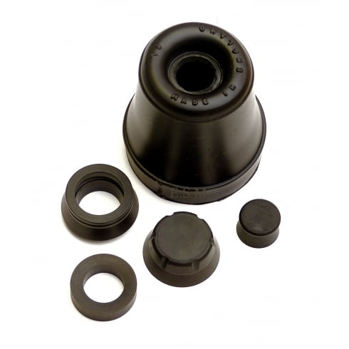 "Master Cylinder Repair Kit 13/16"" 62> (For Lockheed Cylinders)"