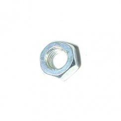 Nut-5mm