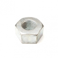 "Nut - 9/16"" BSF (Fits Eyebolt) (AJD 8109Z)"