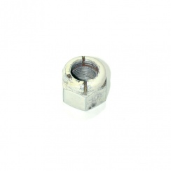 Nut-Steering Arm (8cwt Van/Pick-Up)