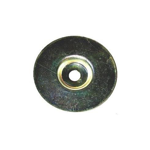 Oil Filter Bowl Plate (For Standard Filter)