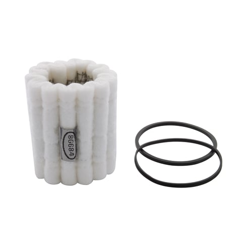 Oil Filter Element- Original Felt Type