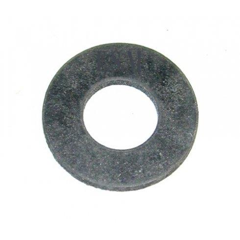 Oil Filter Plate Rubber Seal PUROLATOR (7H28)