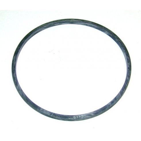 Oil Filter Sealing Ring (Tecalemit)