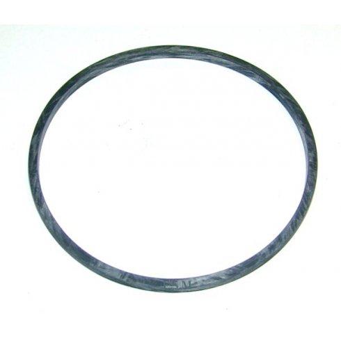 Oil Filter Sealing Ring (Tecalemit)