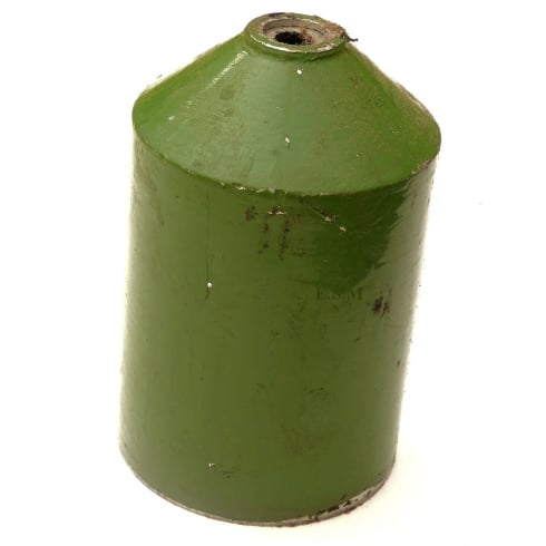 Oil Filter Sump (17H8892) SECOND-HAND