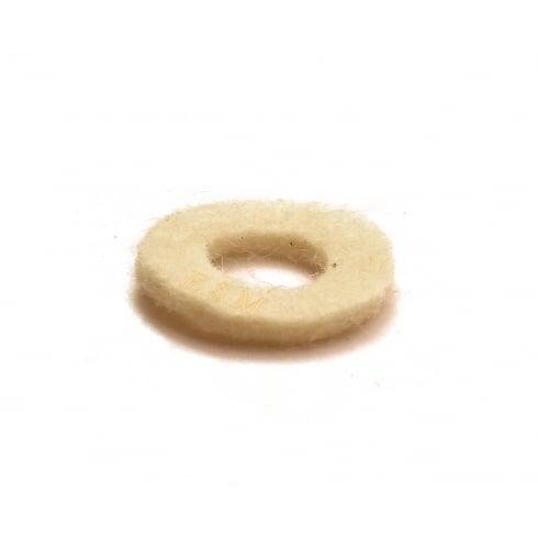 Oil Filter Washer (Felt) TECALEMIT (7H1758)