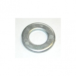 Oil Filter Washer - Metal - Plain TECALEMIT (7H1765)