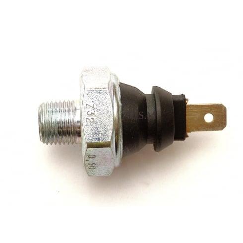 Oil Pressure Switch (Not 1300cc)