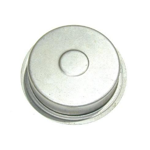 Oil Pump Cover-1275/1300cc