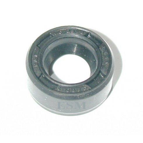 Oil Seal for Speedo Drive (8G212 9G214)