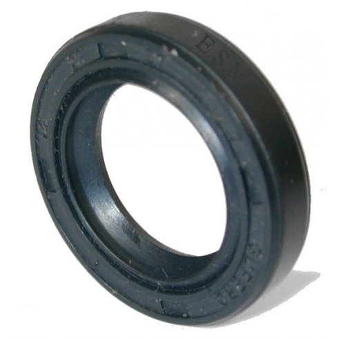 Oil Seal - Gearbox Front Cover (For 10G131 & 10G132)