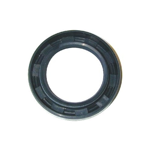 Oil Seal-Timing Chain Cover (2A939 / 13H4061)