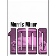 Owners Handbook (1098cc Models)