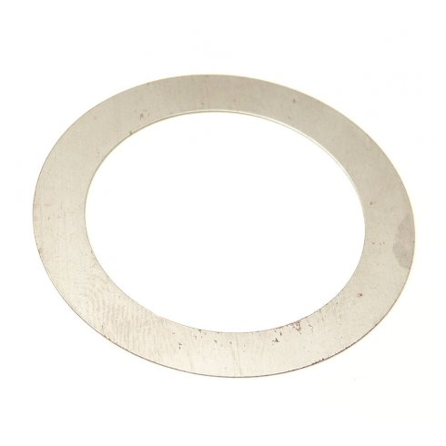 "Packing Washer - Crank Sprocket .005"" (6K628)"