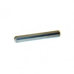 Peg - Pinion Pin (6K631)