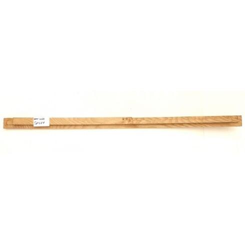 Pillar Rear Door Shut RH B GRADE (AFA888) MMC BATH PART NO(S) MMT1048