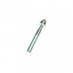 Pin - Bonnet Catch (14A6586)