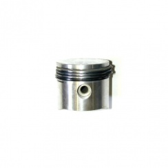 "Piston 1098cc +060"" (Set 4)"