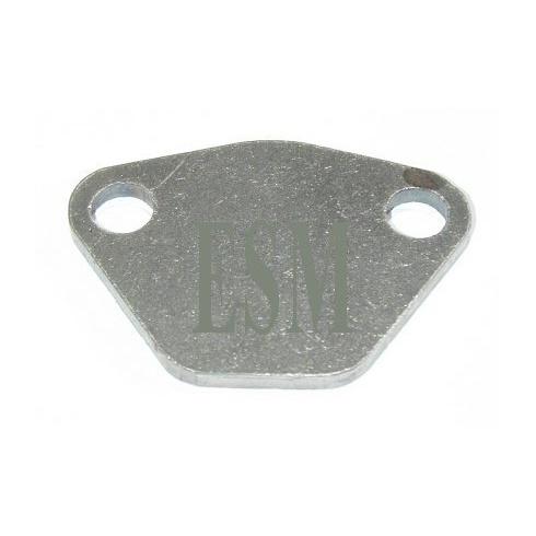 Plate-Blanking-Pump