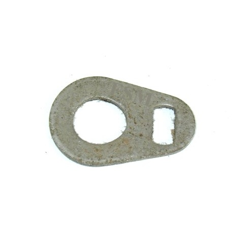 Plate - Locking - Rocker Bracket (2A259)