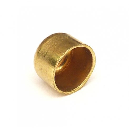 Plug - Oil Gallery Blanking - A Plus Engines (12.7mm)