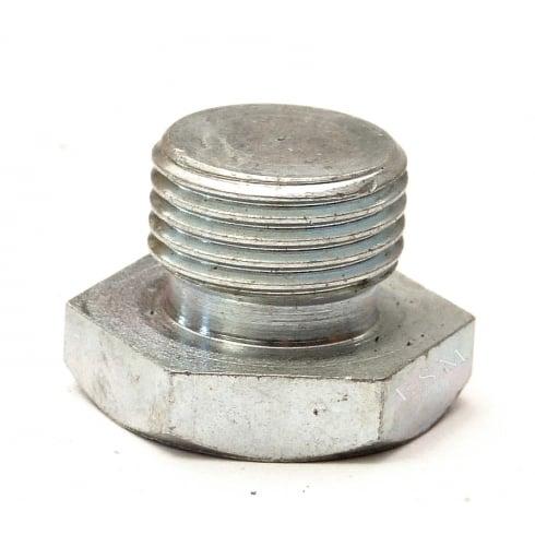 "Plug - Temperature Sender Hole 5/8"" UNF (ADP210)"