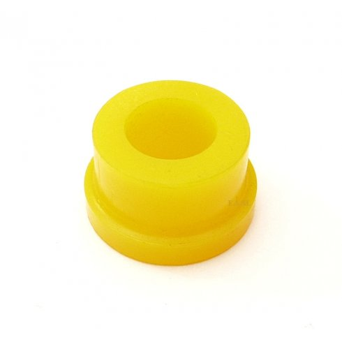 Polyurethane Bush-Link To Chassis (2 Required Per Side)