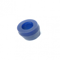 Polyurethane Bush-Rear Damper (Van/Pick-Up) 4 Required Per Damper (EACH)