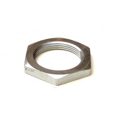 Hub Nut-Rear R/H 2A7103