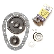 Duplex Timing Chain Kit (Complete)