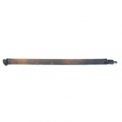 Propshaft (803/948/1098cc) Second-Hand