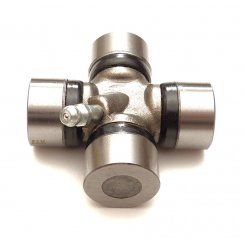 Propshaft Universal Joint (With Grease Nipple)