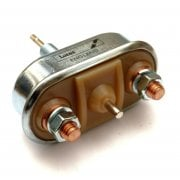 Pull Type Starter Solenoid Switch 1948-64 Lucas (3H949)