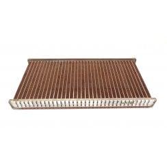 Radiator Core - Double Row