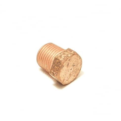 Radiator Drain Plug - For Original Type Radiators (ARA1618)