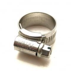 "Radiator Hose & Heater Hose Clip - ""Jubilee"" Branded (Small)"
