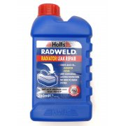 Radweld Radiator Sealer