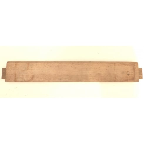 Rail-Rear Door Waist L/H B GRADE(MMT1043 AFA501)