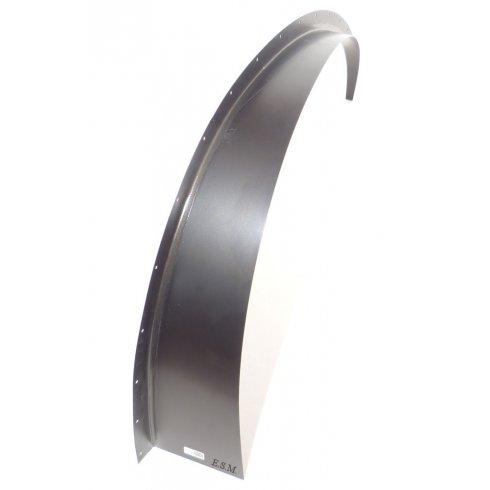 Rear Arch Repair Flange L/H (Traveller) *** U.K. Made ***
